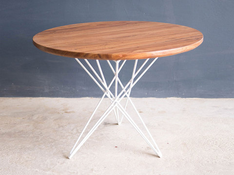 Tabled twyfel coffee table 01