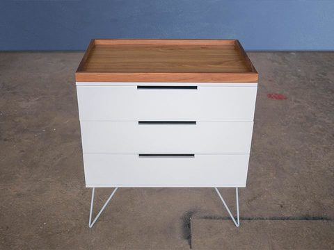 Tabled groove dresser small 04 edit