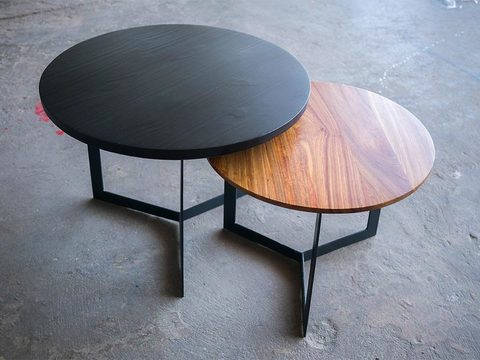 Tabled set table 01