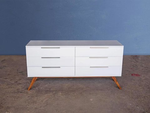 Tabled shine drawers 01
